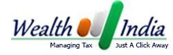 CA In Dwarka Logo